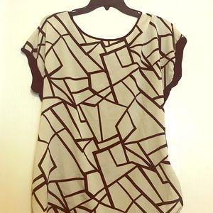 🍒Women's soft sleeveless top